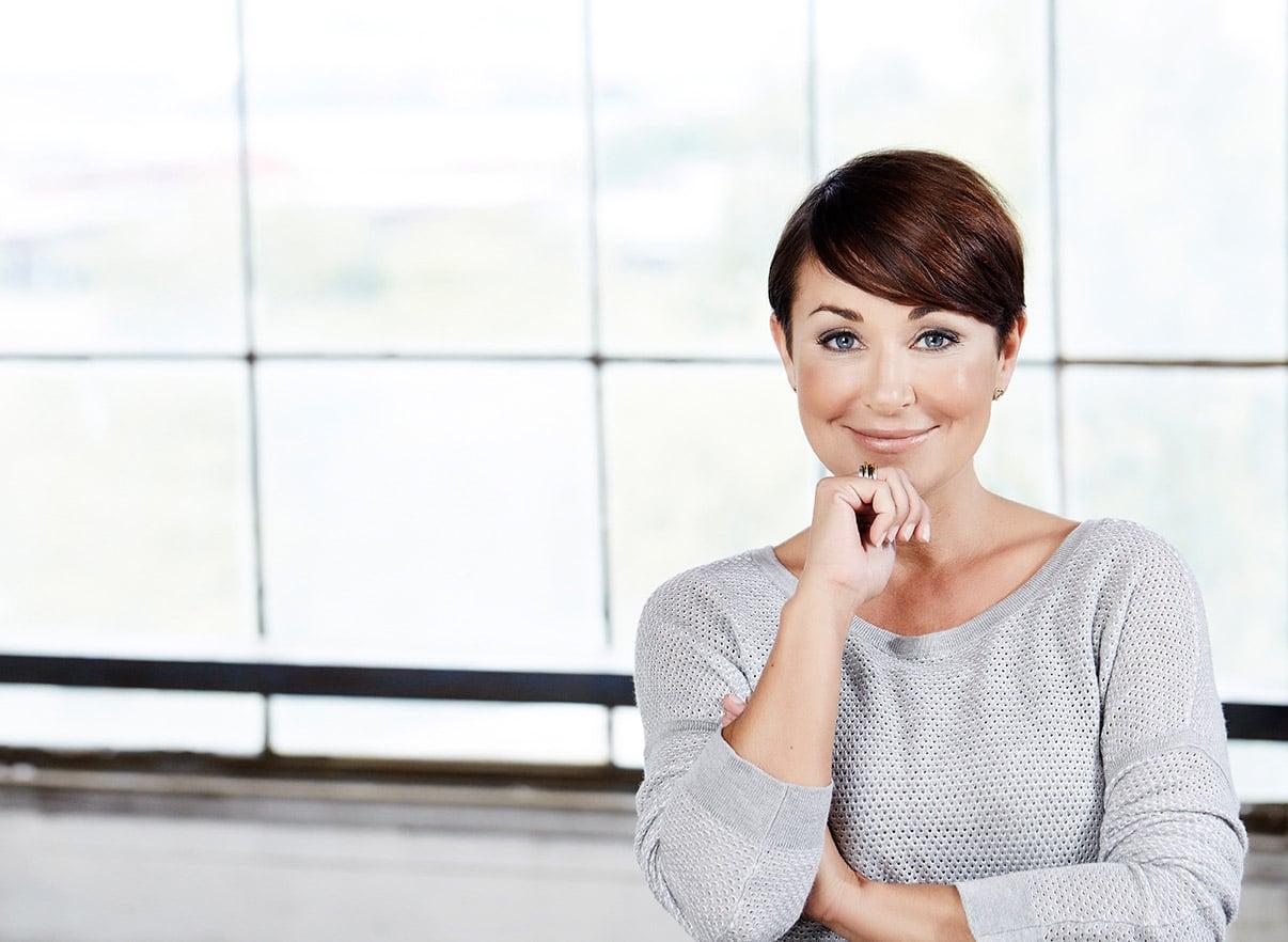 Send ikke en eneste mere mail til dine kunder, før du har lært, hvad den rette strategi og taktik vil gøre for dig