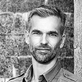 Morten Vadskær