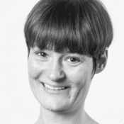 Anne Kathrine Ørnstrup