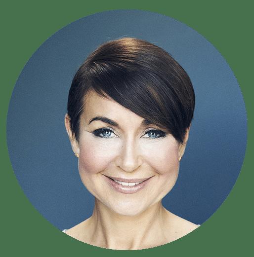 Christina Klitsgaard – ekspert i e-mailmarkedsføring
